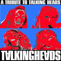 The Insurgency - A Tribute to the Talking Heads