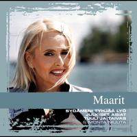 Maarit - Collections