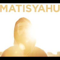 Matisyahu - Light