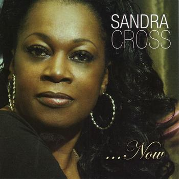 Sandra Cross - Now