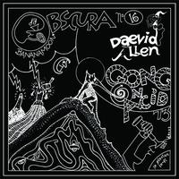 Daevid Allen - Going On Acid 1972