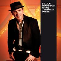 Brian Houston - Merry Christmas Darlin'