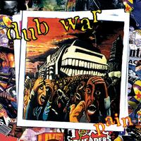 Dub War - Pain
