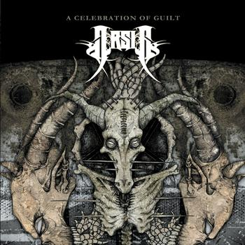 Arsis - A Celebration Of Guilt