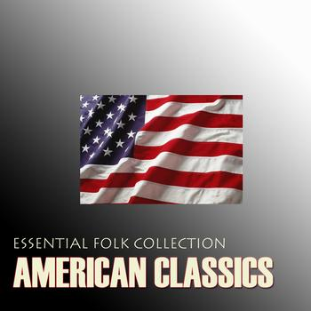 Essential Folk Collection - American Classics