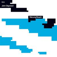 John Digweed - Warung Beach