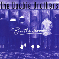 The Doobie Brothers - Brotherhood