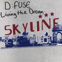 D:Fuse - Living The Dream