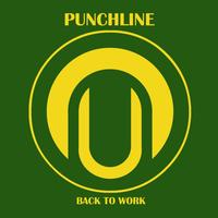 Punchline - Back to work EP