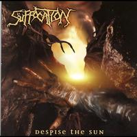 Suffocation - Despise The Sun