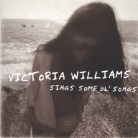 Victoria Williams - Sings some ok'songs