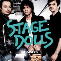 Stage Dolls - Always
