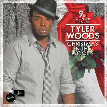 Tyler Woods - Christmas In The Woods
