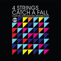 4 Strings - Catch A Fall