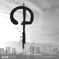 Elite Force - Modern Primitive