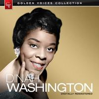 Dinah Washington - Golden Voices (Remastered)