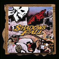 Shadows Fall - Fallout From The War (Explicit)
