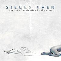 Sieges Even - The Art Of Navigating By The Stars