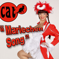 Cat - Mariechen-Song
