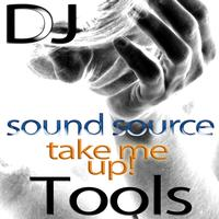 Soundsource - DJ Tools