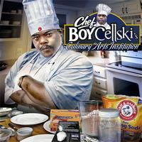 Cellski - Chef Boy Cellski's Culinary Arts Institution