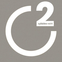 Various Artists - Two Syllables 4
