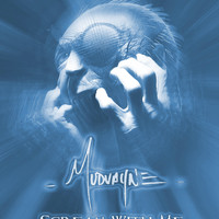 Mudvayne - Scream With Me