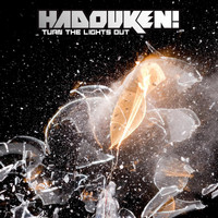 Hadouken! - Turn The Lights Out
