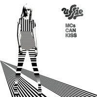 Uffie / - MCs Can Kiss