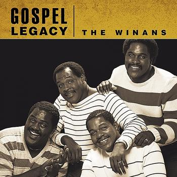 The Winans - Gospel Legacy - The Winans