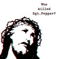 The Brian Jonestown Massacre - Who Killed Sgt. Pepper?