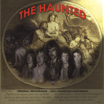 The Haunted / - The Haunted