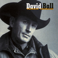 David Ball - Thinkin' Problem