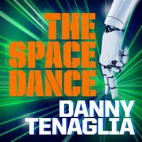 Danny Tenaglia - The Space Dance