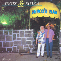 Toots Thielemans - Chiko's Bar