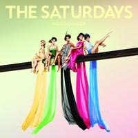 The Saturdays - Beggin'