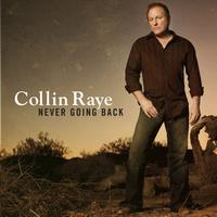 Collin Raye - She's With Me