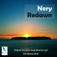 Nery - Redawn