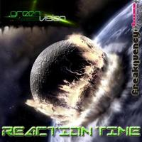 Green Vision - Reaction Time
