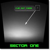 Sector One - Far Out There