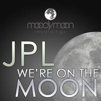 JPL - We're On The Moon