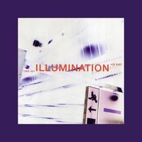 Illumination - This is Illumination
