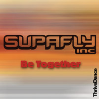 Supafly Inc - Be Together