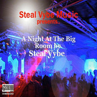 Steal Vybe - A Night At The Big Room