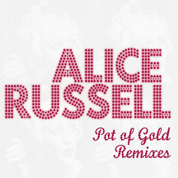 Alice Russell - Living The Life Of A Dreamer (Mr Scruff Remix)