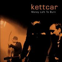Kettcar - Money Left To Burn (Live at Fliegende Bauten)