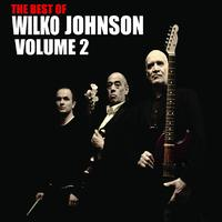 Wilko Johnson - The Best Of Wilko Johnson Volume 2