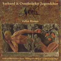 SARBAND - Fallen Women