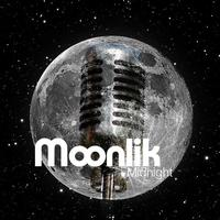 Moonlik - Midnight