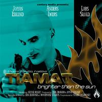 Tiamat - Brighter Than The Sun (Explicit)